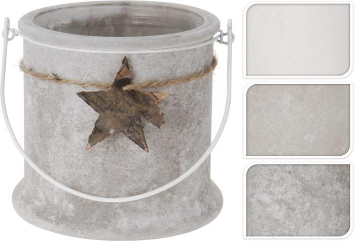 Theelichthouder-glas-12cm-