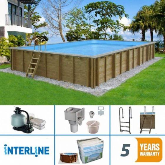 Interline-zwembad-Bali-600-x-420-cm