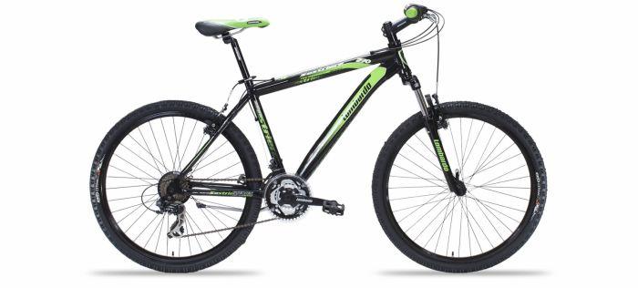 Lombardo---Sestriere-270-|-Mountainbike-26-inch
