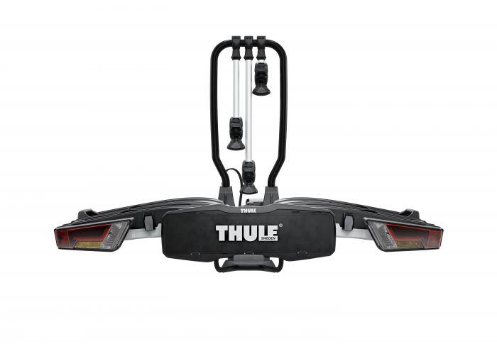 Thule-EasyFold-XT-3B-934-Fietsendrager