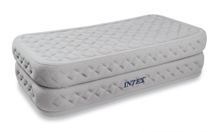Intex-Supreme-Air-Flow-Twin-1-persoons-luchtbed