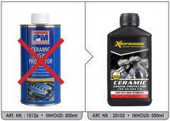 Xeramic-Ceramic-Space-Technology-Protector-Additiv-0,5L