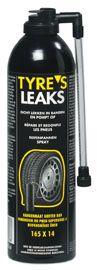 Tyre-leaks-500ml-spuitbus