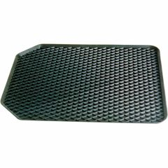 Schaalmat-rubber-45x55