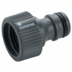 """Gardena-kraanstuk-1/2""""-zb"""