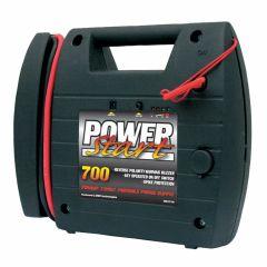 Powerstart-PS-700