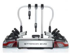 Atera-Strada-Evo3-fietsendrager