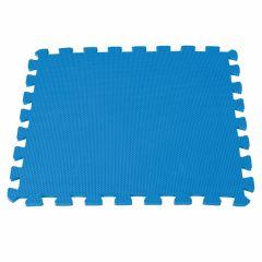 Intex-vloerdelen-zwembad-(8-stuks-a-50-x-50-cm)