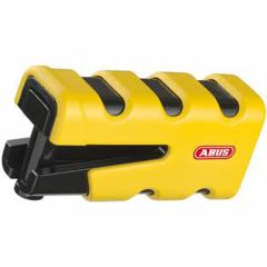 Abus-schijfremslot-77-Sledge-Grip-Yellow