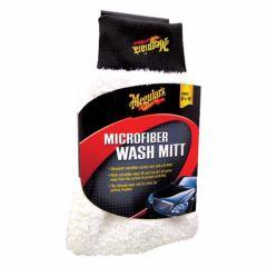 Meguiars-Microfiber-Wash-Mitt-X3002