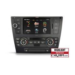 Zenec-Z-E3215-MK2-multimediasysteem