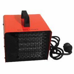 Elektrische-heater-2000W