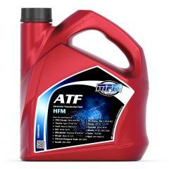 ATF-Automatic-Transmission-Fluid-HFM
