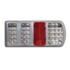 Achterlicht-5-functies-225x105-rechts