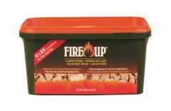 Fire-up-lava-steen-32-/-56-mm-4,5-kilo