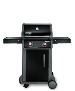 Weber-Spirit-E210-Original-Gas-BBQ