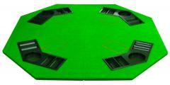Pokerbladtafel-80cm-