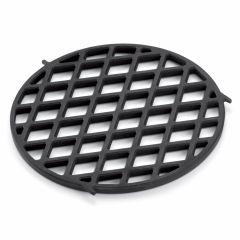 Weber-Gourmet-BBQ-System---Sear-Grate