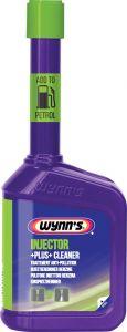 Wynn's-Benzine-plus-injectie-325ml