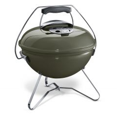 Weber-Smokey-Joe-Premium-Smoke-Grey-(Ø-37cm)-Houtskool-BBQ