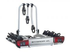 Atera-Strada-DL-3-fietsendrager