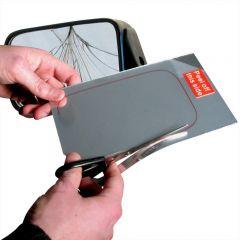 Spiegelreparatiekit-17.5-x-25-cm