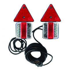Lichtbalk-magnetisch-LED