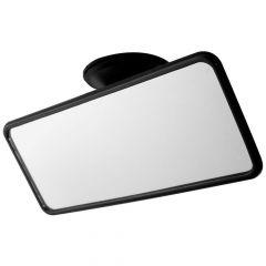 Binnenspiegel-met-zuignap