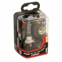 H7-55W-7-delig-lampenset