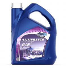 MPM-Antivries-Premium-Longlife-G12+-5-liter