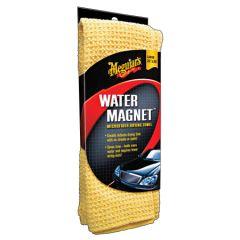 Meguiars-Water-magnet-microfiber-doek