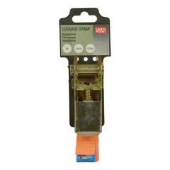 Spanband-met-ratel-25-mm-x-3-m