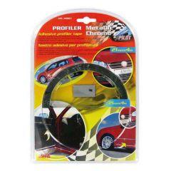 chromen-profiler-tape---21-mm-x-4-meter