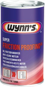 Wynn's-Super-Friction-Proofing