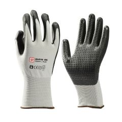 Werkhandschoenen-Glove-On-touch-plus-XL