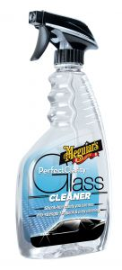 Meguiar's-Perfect-Clarity-Glass-Cleaner-G8216---473-ml
