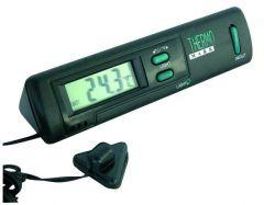 Thermometer-binnen---buiten-(zwart)