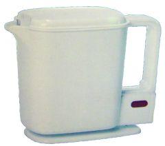 Waterkoker-24V