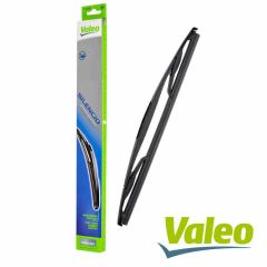 Valeo-Silencio-VM256-achterwisser-(1x)
