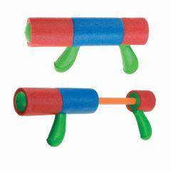 Waterpistool-foam-30-cm