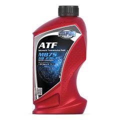 MPM-Automatische-transmissie-vloeistof-Atf-1l