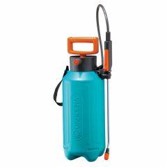 Gardena-drukspuit-5-liter