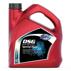 DSG-Direct-Shift-Gearbox-Special-Fluid