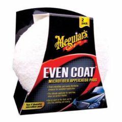 Meguiars-Even-Coat-Applicator-Pads---X3080