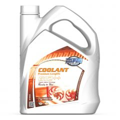 MPM-Koelvloeistof-Premium-Longlife--40ºC-G12++-5-liter