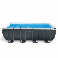 Intex-Ultra-XTR-Frame-Pool-549-x-274-x-132-cm-(set-incl.-zandfilterpomp)