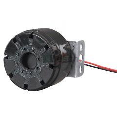Bosch-achteruitrijsignalering-0-986-334-001
