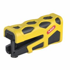 Abus-schijfremslot-77-Sledge-Web-Yellow