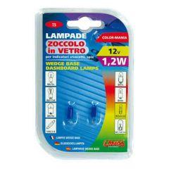 Verlichting-T5-lamp-12V-1.2W-blauw