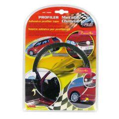 chromen-profiler-tape---7-mm-x-4-meter